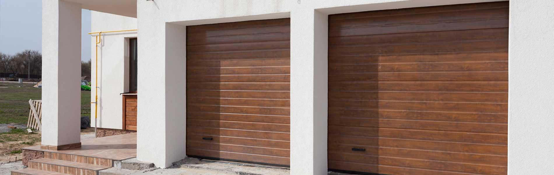 Elite Garage Door Service Garage Door Service Around Me Harrison